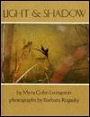 Prueba gratuita de audiolibros descargados Light And Shadow