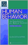 Human Behavior: An Introduction for Medical Students