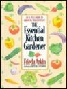 The Essential Kitchen Gardener