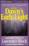 Ebook formato pdf descarga gratuita By the Dawn's Early Light: And Other Stories