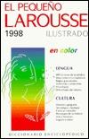 Pequeno Larousse Illustrado: 1998