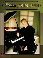 356. the Best of John Tesh