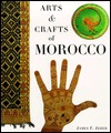 Arts & Crafts of Morocco