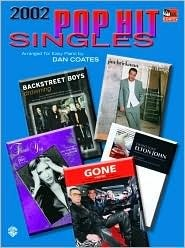 2002 Pop Hit Singles