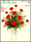 All My Love: 55 Beautiful Love Songs