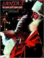 Santa's Favorites Santa's Favorites