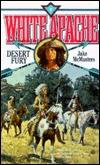 Descargar del libro de google Desert Fury