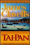 Tai-Pan Part 2 Of 2