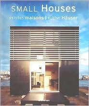 Ebook Small Houses by Taschen PDF!