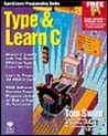 Type and Learn C