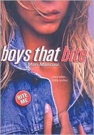boys-that-bite