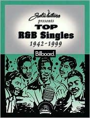 Top R&B Singles, 1942-1999