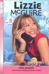 Lizzie McGuire, Volume 3: When Moms Attack & Misadventures in Babysitting