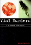 Vial Murders Ebooks para Android