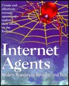 Internet Agents by New Riders Development Group