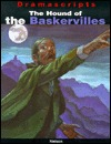 Drama Scripts: Hound of the Baskervilles