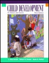 Ebook para descargar inmediatamente Child Development: Its Nature and Course