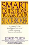 Smart Questions to Ask Your Stockbroker