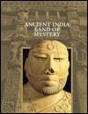 Descarga gratuita de los mejores libros para leer Ancient India: Land of Mystery