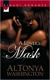 A Lover's Mask 978-0373860104 PDF iBook EPUB