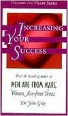 Increasing Your Success