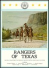 Rangers of Texas