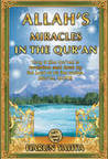 Allah's Miracles in the Qur'an by Harun Yahya