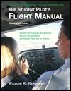 Student Pilot's Flight Man-98-8*