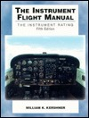 Instrument Flight Manual-98-5*