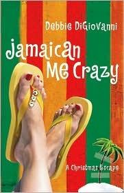 Jamaican Me Crazy: A Christmas Escape