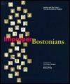 Improper Bostonians by Barney Frank