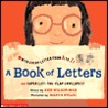 A Book Of Letters
