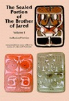 the-sealed-portion-of-the-brother-of-jared-authorized-version-carefully-compared-to-original-manuscripts-and-scribe-copies
