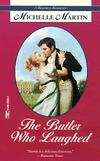 The Butler Who Laughed (Regency Romance)