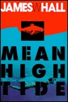 Mean High Tide