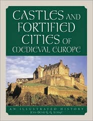 Castles and Fortified Cities of Medieval...