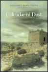 Calendar of Dust