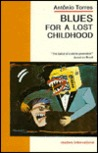 Blues for a Lost Childhood: A Novel of Brazil