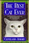The Best Cat Ever
