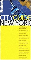 Ebook Fodor's City Guide New York by Fodor's Travel Publications Inc. TXT!