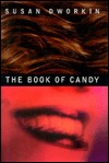 Descargas gratuitas para libros Kindle en línea The Book of Candy