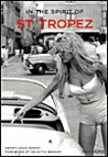 In the Spirit of St. Tropez: From A to Z