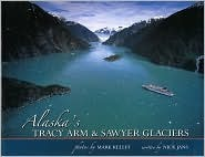 Alaska's Tracy Arm & Sawyer Glaciers Descarga gratuita de ebooks format epub