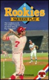 Squeeze Play (Rookies, #2)