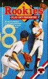 Playoff Pressure por Mark  Freeman DJVU PDF FB2