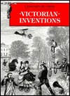 Victorian Inventions 978-0719550065 por Leonard De Vries MOBI TORRENT