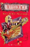 Rock 'n' Roll Nightmare (Beetlejuice 3): Rock 'n' Roll Nightmare
