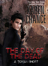 The Day of the Dead (Cassandra Palmer, #3.1)