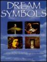 Dream Symbols Understanding the Secret Language of the Dreamlife