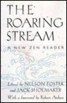 Roaring Stream